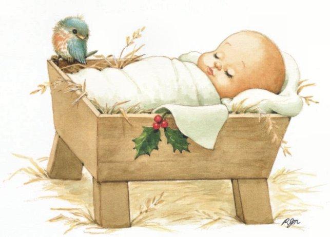 baby-jesus-bluebird.jpg