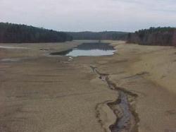 dry-river.jpg