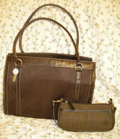 my-briefcase