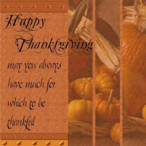 thanksgiving-blessing
