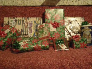 gifts1