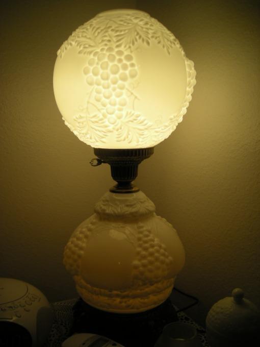 lamp-lesson