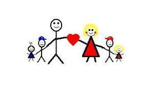 family-blended