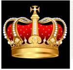 crown 123rf