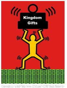 Kingdom Gifts