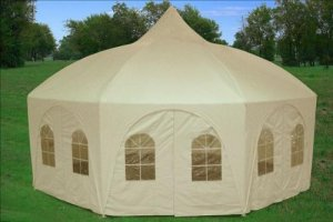 tabernacle tent to buy